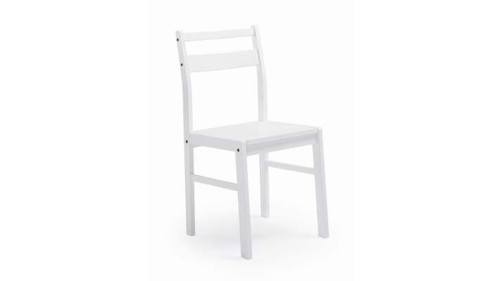 CADEIRA ALBI WHITE