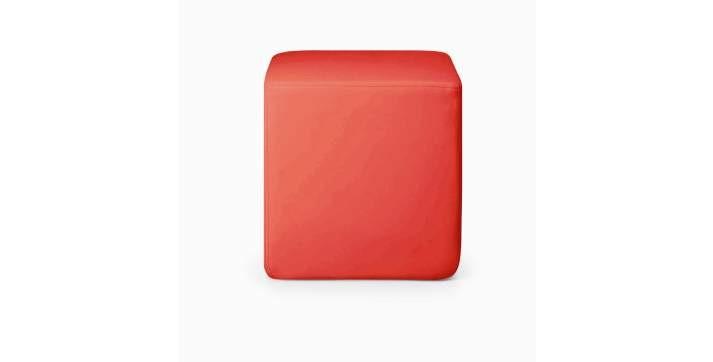 Kubo red