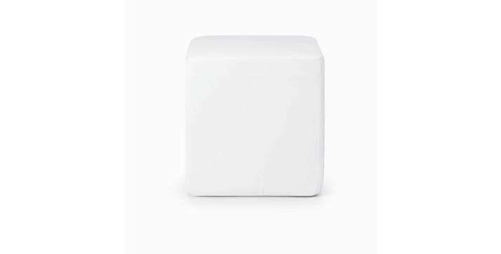 Kubo white