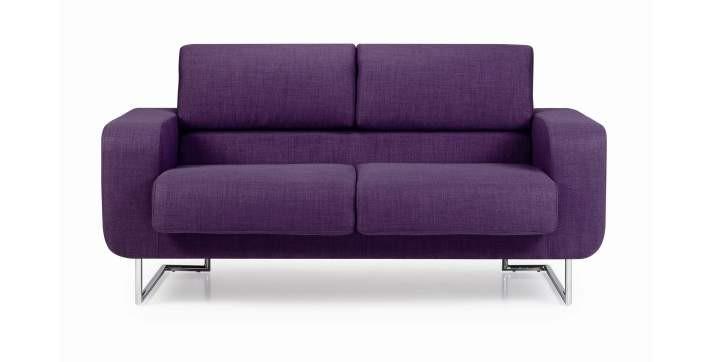 Oasis 2pl purple