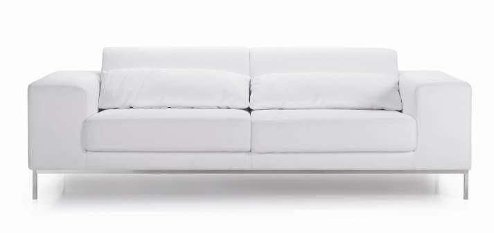 Polo 3pl white