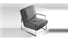 Airmchair grey
